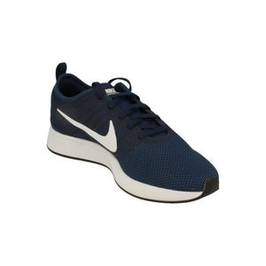 buy popular f3bcc cb2a8 ... CHAUSSURES DE RUNNING Nike Dualtone Racer Hommes Running Trainers  918227. ‹›