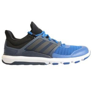 Achat Vente Pas Homme Chaussure Cher Fitness WH9YID2E