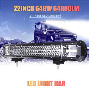 4 Décoration Auto 1 Intérieur Led Kit En 12v Lampe Télécommande ED2HIW9Y