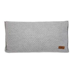 COUSSIN Baby`s only coussin 171622 solide en maille avec g