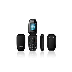 telephone portable a clapet avec appareil photo achat. Black Bedroom Furniture Sets. Home Design Ideas