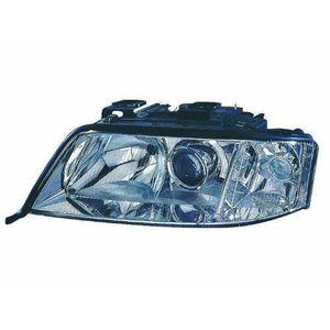 PHARES - OPTIQUES Depo 2742501 - AUTO/MOTO - AMPOULES ET LEDS -   Ph