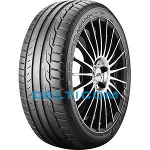 PNEUS AUTO PNEUS Eté Dunlop Sport Maxx RT 225/45 R17 91 Y Tou