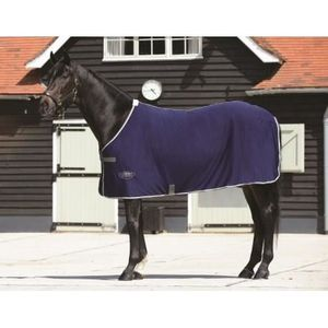 CHEMISE WEATHERBEETA Chemise pour cheval Airlite - Standar