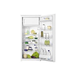 RÉFRIGÉRATEUR CLASSIQUE Réfrigérateur intégrable 1 porte TU FAURE FBA22421
