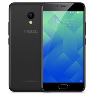 SMARTPHONE Smartphone MEIZU M5C 4G 5.0 pouces Android 6.0 MTK