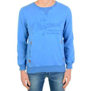 Jeans Achat Cher Sweat Pepe Cdiscount Vente Pas 4SqSwE5