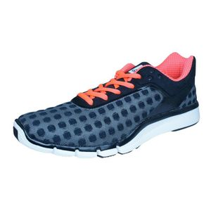 best sneakers f6662 47391 BASKET adidas Adipure 360.2 Chill Hommes Courir Baskets -