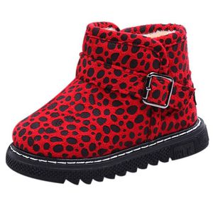 7aaa65abbf093 Chaussures Fille - Achat   Vente Chaussures Fille pas cher ...