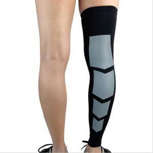 PROTÈGE-GENOU Protege genou genouillere sport pour maintien au c