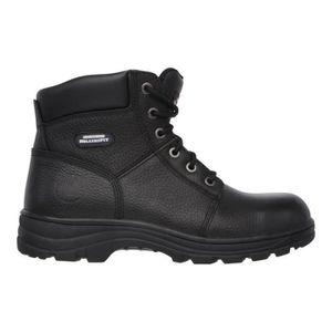 Chaussures Homme Skechers Achat Vente à prix pas cher