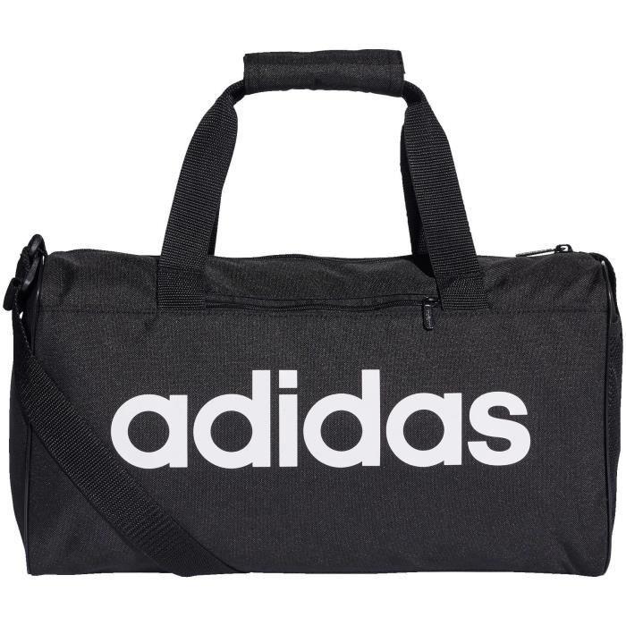 brand new df868 6e74b Sac sport adidas