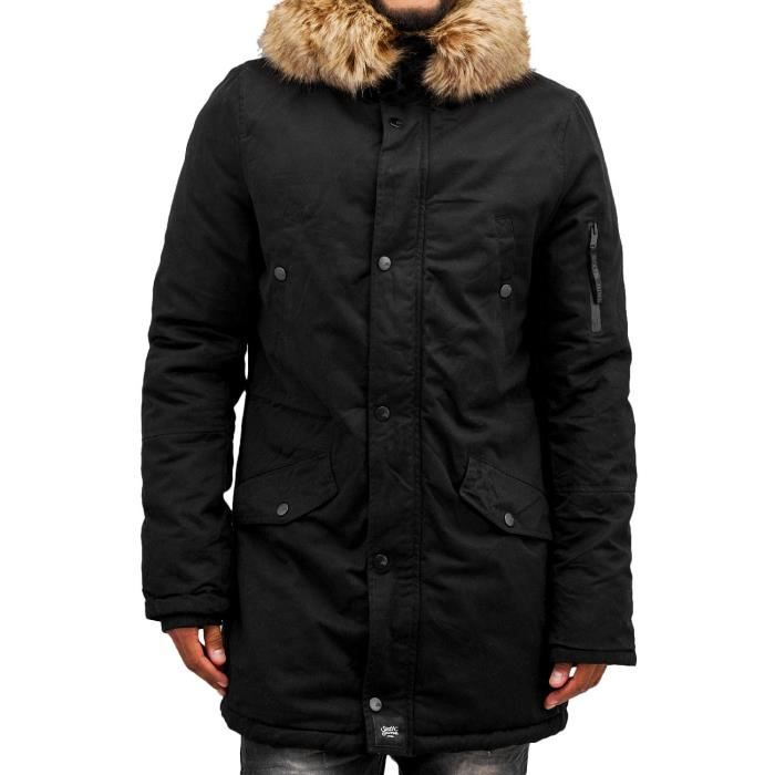 8c5f7c0e03 sixth-june-homme-manteaux-vestes-manteau-hiver.jpg