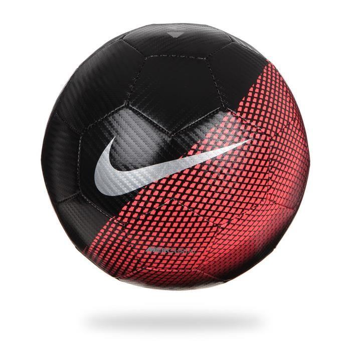 huge discount 971d1 b66af Ballon nike - Achat   Vente pas cher