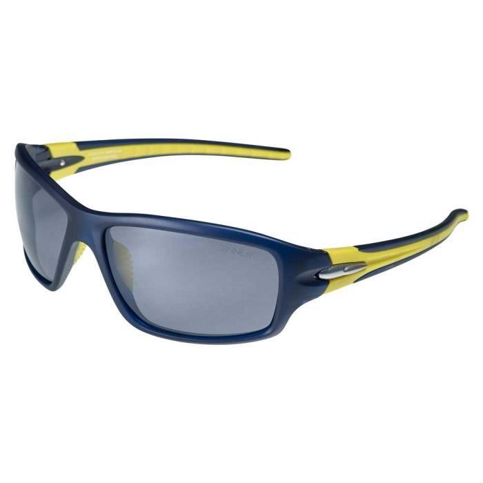 1a027aafff4017 et lunettes casual Ros Masques soleil de Sinner de Lunettes soleil PdZ5wvx  ...