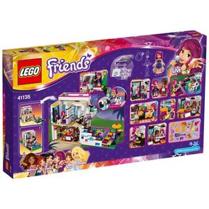 Achat Vente 7 Lego® Cher D'été Cdiscount Pas Ans Soldes 12 VpMSzU