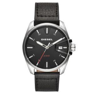 MONTRE Montre-bracelet pour homme Diesel DZ1862 MS9