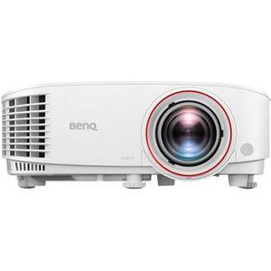 Vidéoprojecteur BenQ TH671ST Projecteur DLP portable 3D 3000 ANSI