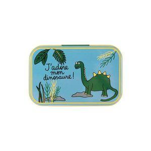 BON POINT - IMAGE Petite Boîte à Bons Points J'adore mon Dinosaure