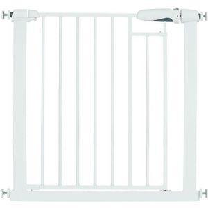 Barriere De Securite Escalier Sans Percage Achat Vente