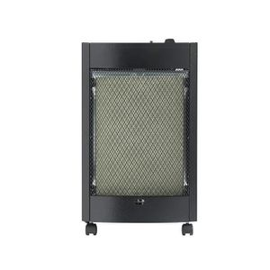 chauffage d appoint gaz achat vente pas cher. Black Bedroom Furniture Sets. Home Design Ideas