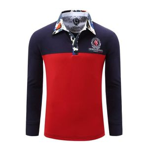 polo rugby manche longue homme,nike polo manches longues rugby homme ... cab90d770c37