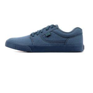 Dc Tonik Tx Sneaker VAUI4 Taille-47 Noir Noir - Achat / Vente basket  - Soldes* dès le 27 juin ! Cdiscount