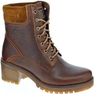 bcf8937e936b6 Chaussures à talon Panama jack - Achat   Vente Chaussures à talon ...