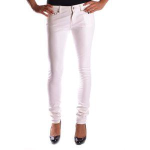 Vente Achat Jeans Pas Saint Cher Laurent Pzaq7x6