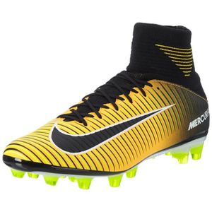best loved 0e98b d79ad CHAUSSURES DE FOOTBALL Nike Mercurial Veloce Iii Df Ag-pro Chaussures Foo