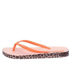 ff7a5281c064 SANDALE - NU-PIEDS IPANEMA Chaussures Femme Sandale Caoutchouc Rose B