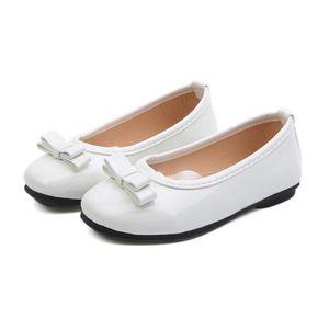 9d6dee401 Chaussures Bébé Fille - Achat / Vente Chaussures Bébé Fille pas cher ...