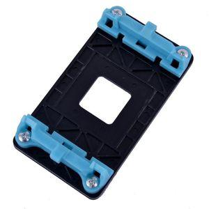 VENTILATION  Ventilateur refroidissement processeur AMD plastiq