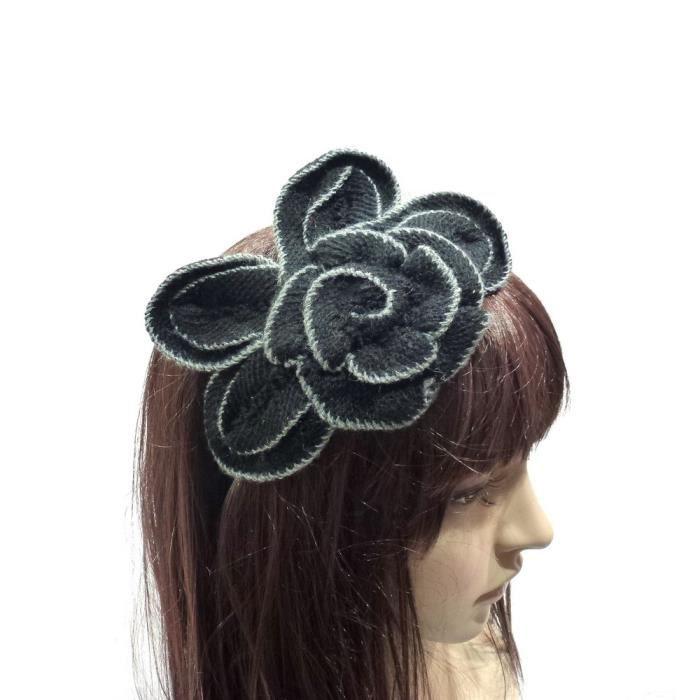 BANDEAU , SERRE,TÊTE accessoires cheveux , Serre tête/headband