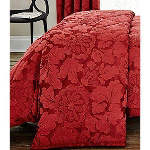 couvre lit rouge pas cher Couvre lit rouge   Achat / Vente Couvre lit rouge pas cher  couvre lit rouge pas cher