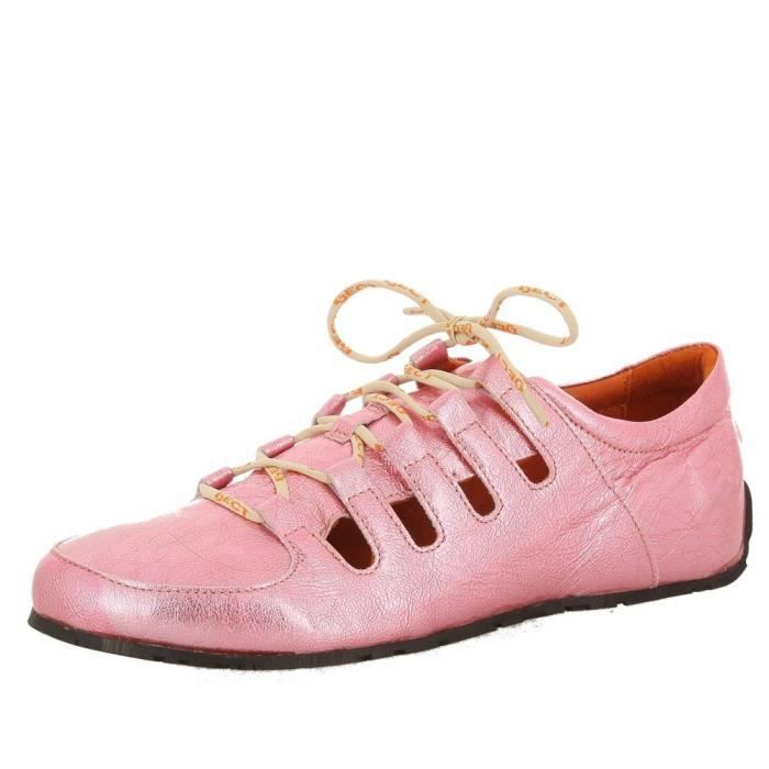 baskets eject - chaussures homme pink 10108 homme eject 10108 43 Rose 9rjGeI8cDT
