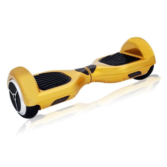 hoverboard skate 6 5 repair electrolab. Black Bedroom Furniture Sets. Home Design Ideas