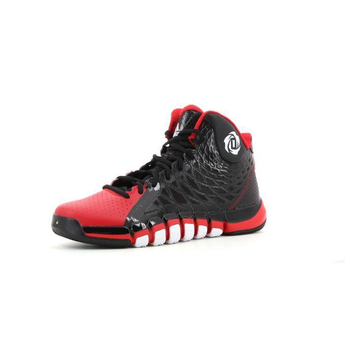 hot sale online 2cb48 c8681 Chaussures de basket Adidas D RO…
