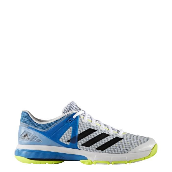 Chaussures adidas Court Stabil 13 Prix pas cher Cdiscount