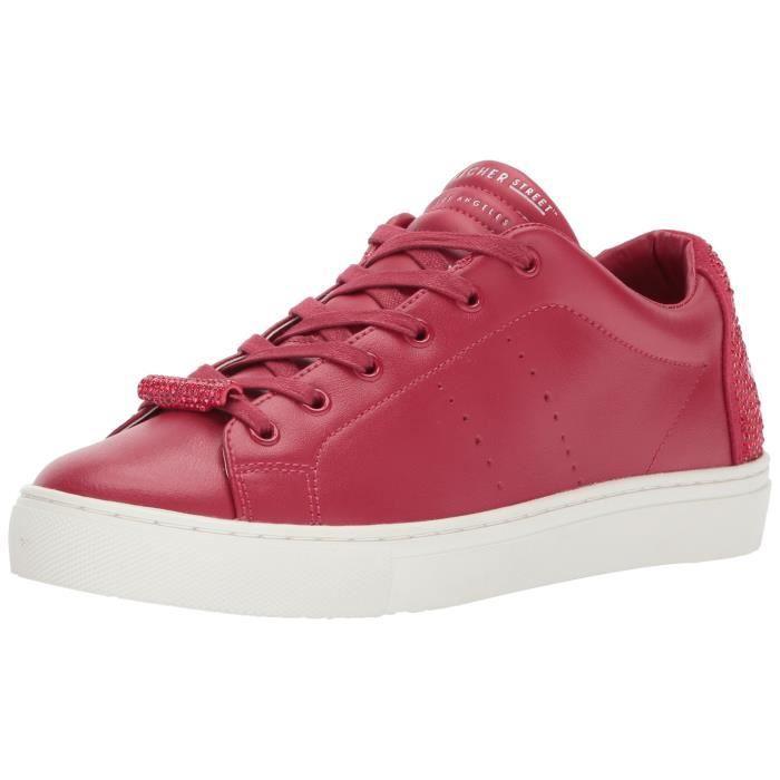 1 2 Street Side Fashion Sneaker Spqom Taille 38 AYTxq
