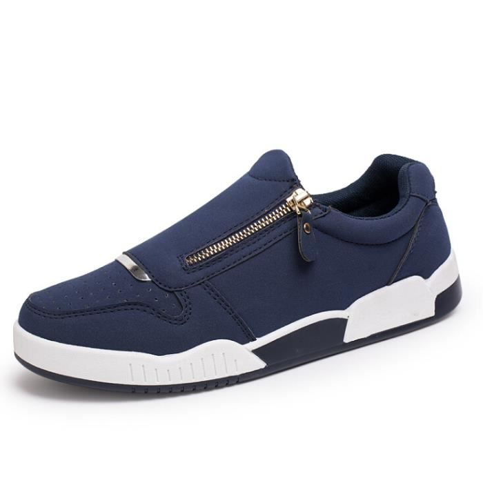 Homme Homme Shoes Basket Mode Chaussure Skate c6BygZ