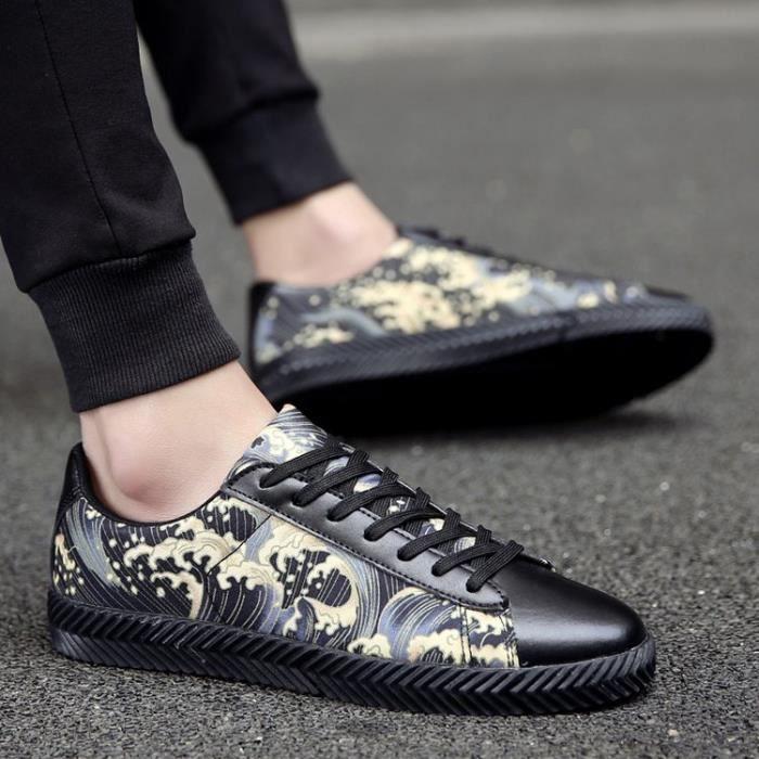 Chaussures Sneakers pour hommes de Chaussures sport pour hommes sport de pFFXrqw