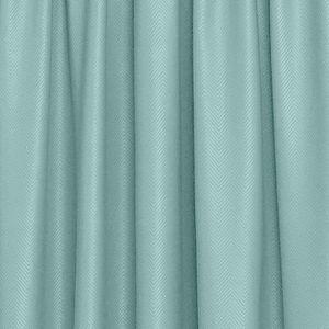 rideau galon fronceur achat vente rideau galon fronceur pas cher black friday le 24 11. Black Bedroom Furniture Sets. Home Design Ideas