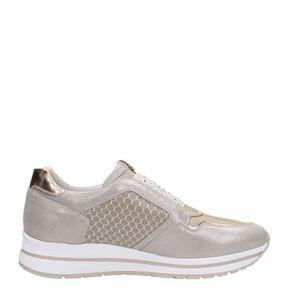 Giardini Nero Gold Giardini Femme Nero Femme Giardini Sneakers Femme Giardini Nero Femme Gold Sneakers Nero Sneakers Sneakers Gold gOnOqBAx