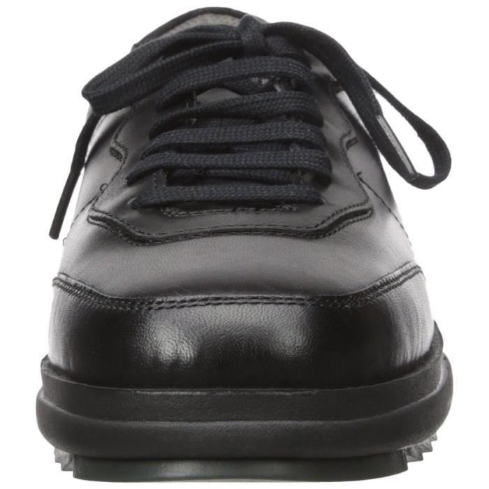 Sneaker Mode Marges YCNLX Taille-47