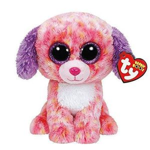 Peluches Ty - Achat   Vente Peluches Ty pas cher - Cdiscount - Page 8 7bba8dfbe471