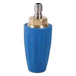 NETTOYEUR HAUTE PRESSION 1-4 raccord rapide nettoyeur haute pression nettoy