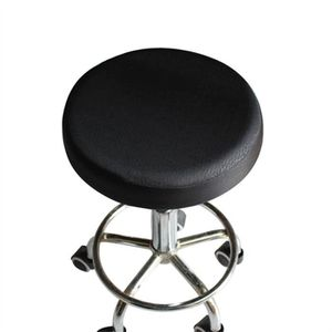 Coussin Rond Cher Tabouret Achat Pas Vente gv7yYbf6