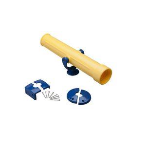 AGRÈS DE BALANÇOIRE Accessoires pour balancoires et portiques Telescop