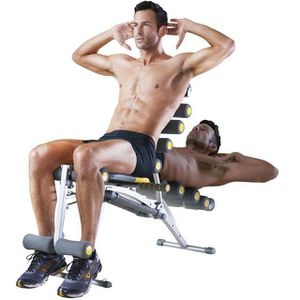 Appareil de musculation pour les jambes achat vente pas cher soldes d s le 10 janvier - Banc de musculation basic ...